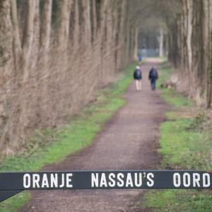 Oranje-Nassaus-Oord-20140323_FAM5558-e1403599498483