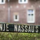 Oranje Nassau's Oord 20140323_FAM5486