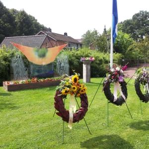 088 - herdenking 15 augustus (2)