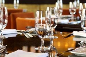 gedekte-tafel1