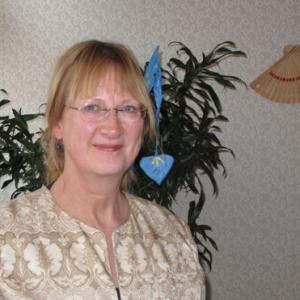 Cliëntenraadslid Marja Morskieft: 'Ik neem met een beetje pijn in mijn hart afscheid'