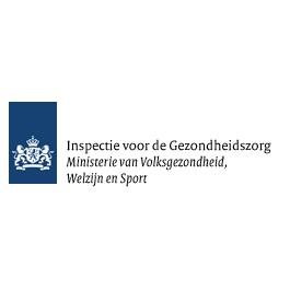 Inspectie oordeelt op 5 juli positief over kwaliteit en veiligheid zorg Zinzia