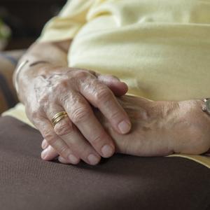 Nieuwe cursus 'Omgaan met dementie'