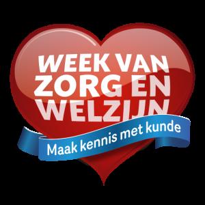 Week van Zorg en Welzijn Zinzia