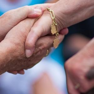 Nieuwe cursus 'Zorg om dementie'