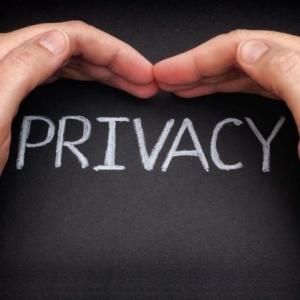 Inbedding nieuwe privacywet (AVG)